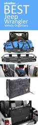 jeep tailgate storage best 25 cool jeep accessories ideas on pinterest jeep wrangler