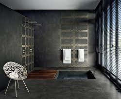 versace home interior design pin by cercan tile on cercan tile versace greek collection pinterest