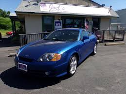 hyundai tiburon gt v6 for sale used cars on buysellsearch