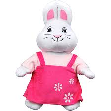 max and ruby costumes for halloween max and ruby 13