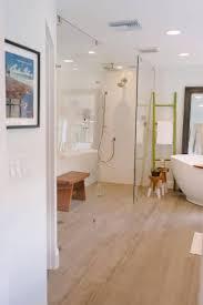 recommended kitchen flooring best kitchen designs