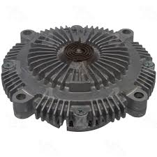 nissan 260z engine nissan 260z engine cooling fan clutch replacement aisin aisin