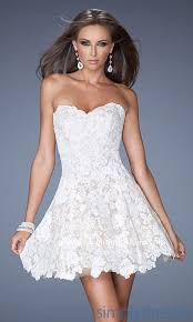 Short White Wedding Dresses White Short Wedding Dresses Cheap All Women Dresses