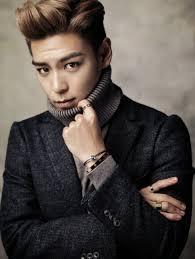 model hair men 2015 hair man korean style 20