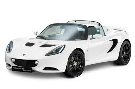 lotus in transition as elise and exige u201cfinal editions u201d roll out