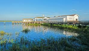 jekyll ocean club a jekyll island club resort
