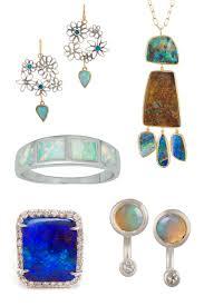 opal october 110 best opal october u0027s birthstone images on pinterest opal