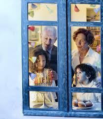 hanukkah window decorations chanukah however you spell it mothers circle