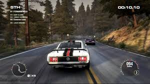 car race game for pc free download full version ocean of games grid 2 free download