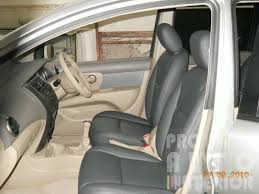 Interior All New Grand Livina Nissan Grand Livina Project U2013 Specialist Jok Mobil Surabaya