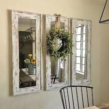 Country Homes Interiors Country Home Decorating Ideas Pinterest 25 Best Ideas About