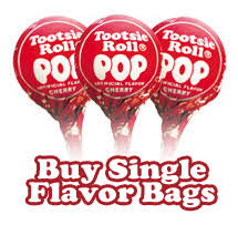 where to buy tootsie pops tootsie candy