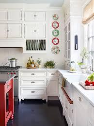 kitchen wall design ideas kitchen wall decor better homes gardens