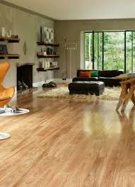 shaw baldwin park laminate flooring at menards home stuff i like