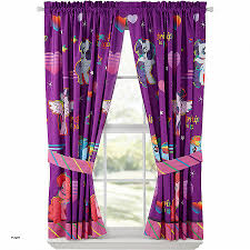 12 Foot Curtains Window Curtain New Curtain Rod For 12 Foot Window Curtain Rod For