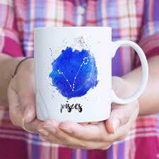 gifts for moms based on zodiac sign popsugar moms