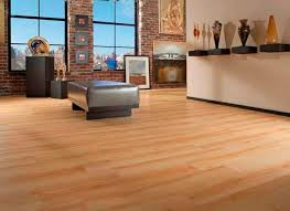 floor astounding pvc wood flooring breathtaking pvc wood