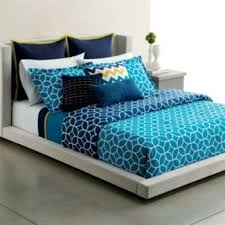 Kohls Bedding Duvet Covers Best 25 Kohls Bedding Ideas On Pinterest Bedding Classy