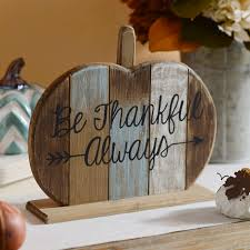 thoughtful thanksgiving quotes decorate with fall sayings and quotes u2013 my kirklands blog