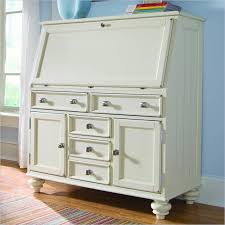 secretary desk computer armoire secretary desks free shipping cymax white secretary desk freedom to