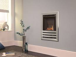 flavel windsor wall mounted gas fire flavel fires