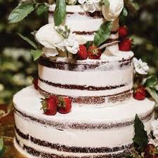 wedding cake quiz wedding quiz when are you going to get married pink book weddings
