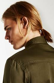 short hair with length at the nape of the neck 30 most popular men s haircuts for 2018 the trend spotter