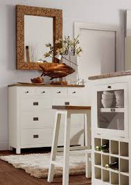 console 3 tiroirs console blanche 3 tiroirs collection abume