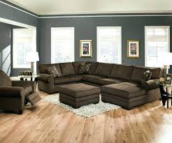 living room ls walmart simmons top gun living room sectional reviews inspirational couch