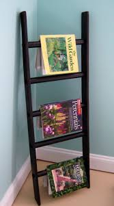 best 25 rustic magazine racks ideas on pinterest magazine racks