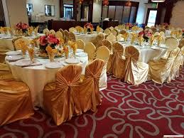 chair covers and sashes excellent designs chair covers sashes photos page