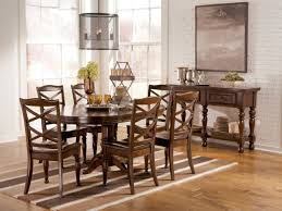 cherry dining room sets home design ideas