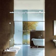 Discount Shower Doors Free Shipping Free Shipping On Shower Doors In Shower Rooms Accessories