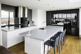 Oak Kitchens Designs by Kitchen Simple Modern Kitchen Designs Gloss Kitchens Model