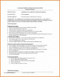 resume template administrative coordinator iii salary wizard front desk elegant salary for hotel front desk agent salary of