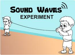 sound waves experiment video more great experiments here