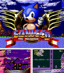 sonic cd apk best platformer apps for android free