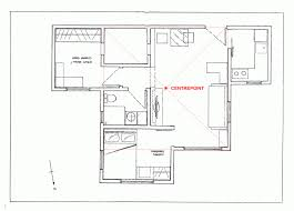 bedroom bedroom layouts garden grove residence master furniture