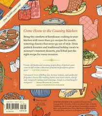 500 treasured country recipes mouthwatering time honored tried