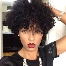 Weave Hairstyles For Natural Hair Top 25 Best Curly Hair Sew In Ideas On Pinterest Curly Sew In