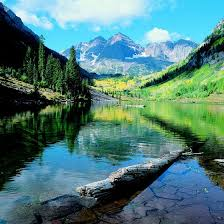 Colorado beaches images Beaches in colorado getaway tips jpg
