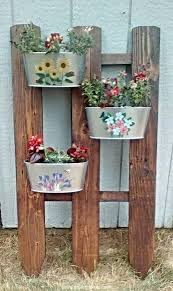 Pallet Garden Decor 120 Best Pallets Garden Images On Pinterest Pallet Gardening