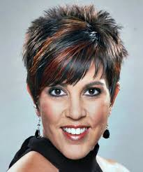 spiky haircuts for seniors spiky hairstyles for women hairstyles for women hairstyles