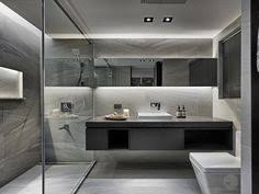 Best Modern Bathroom Design Ideas Modern Bathroom Modern - Ultra modern bathroom designs