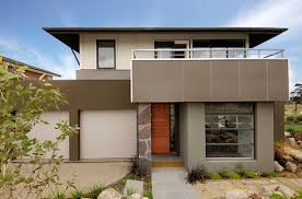 concrete house plans comfortable 2 impressive concrete house plans