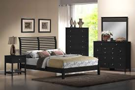 Hawaiian Furniture And Lamp Company by Bedroom Expansive Black Wood Bedroom Furniture Slate Wall Decor