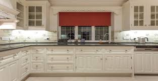 best paint sprayer for cabinets and furniture kitchen furniture special paint for cabinets glossy kitchen