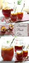112 best drink recipes with alcohol images on pinterest drink