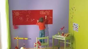 chambre garcon couleur peinture couleur peinture chambre enfant kirafes