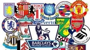 Klasemen Liga Inggris Jadwal Pertandingan Liga Inggris Klasemen Liga Inggris Hasil